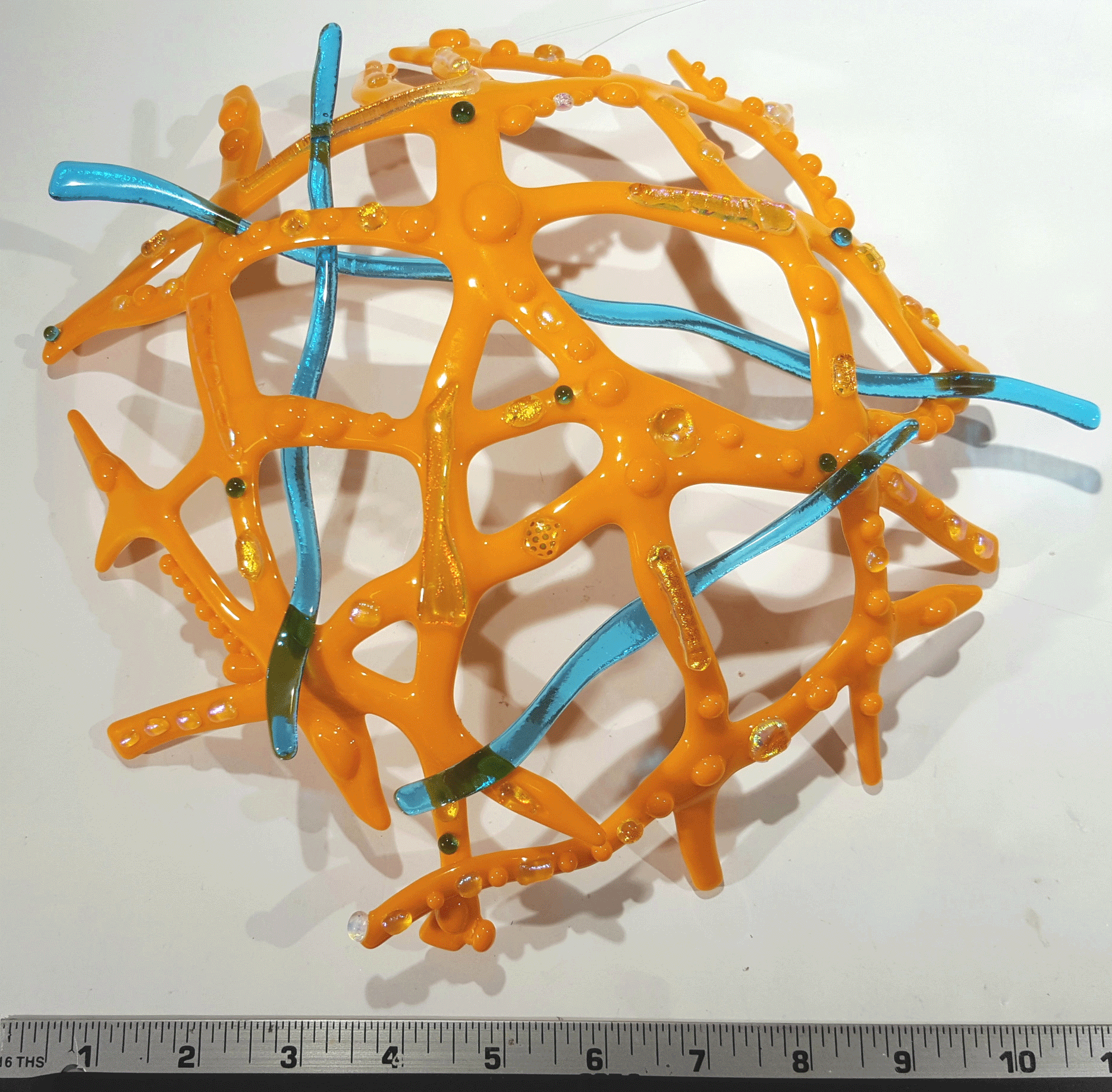 2a Organic-Variation-Bullseye-Orange-with-Goo-Gaas-and-Turquoise-streamers-.png