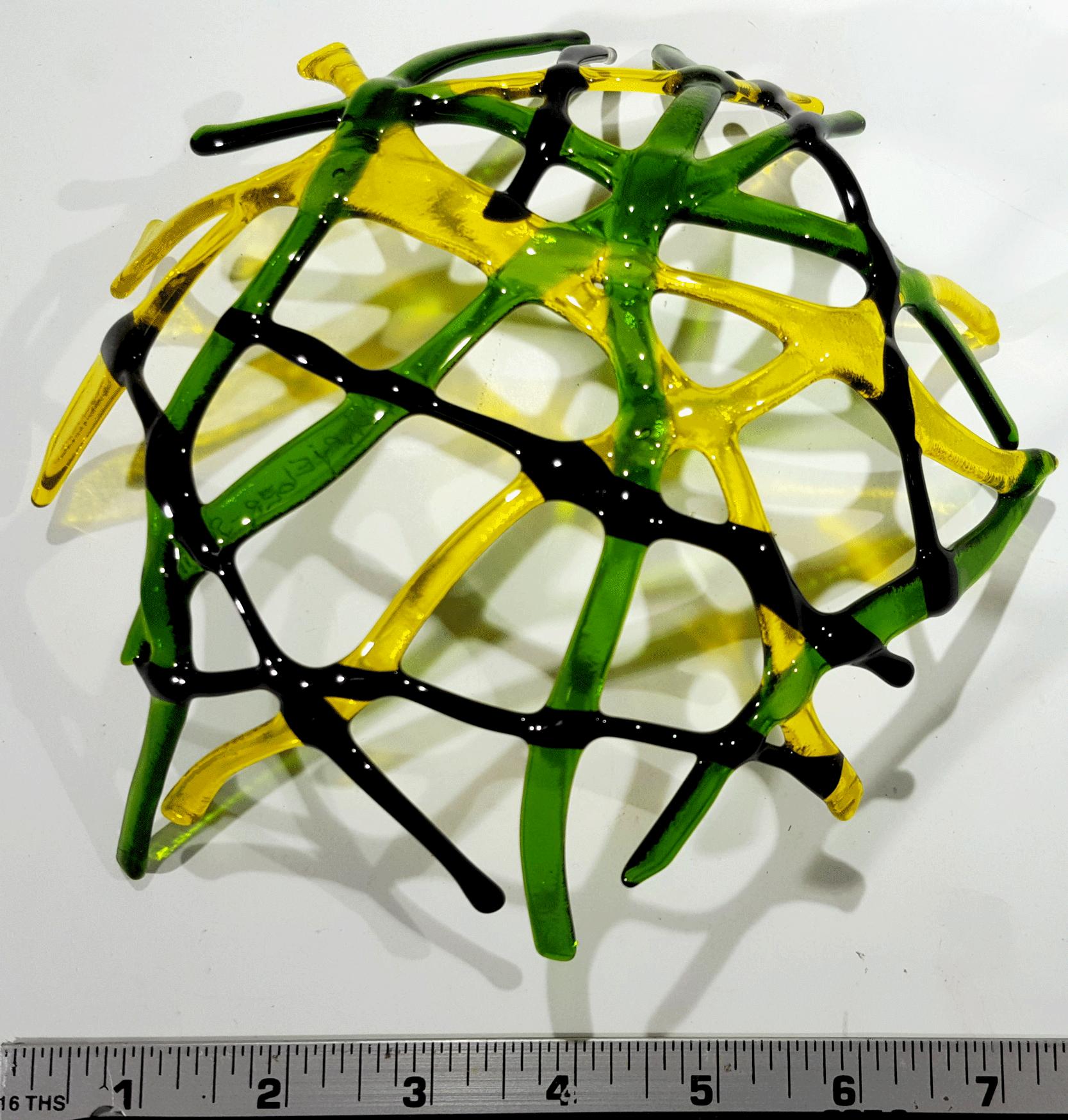 8a Organic-Variation-Bullseye-Green,-Yellow-and-Black-and-NO-Goo-Gaas-.png