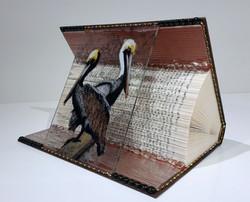 Animal Tales - Pelican Brief - side1