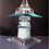 """Thumbnail: """"Pagoda"""""""