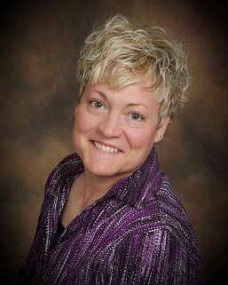 Jill Goffin - Owner/Private Investigator
