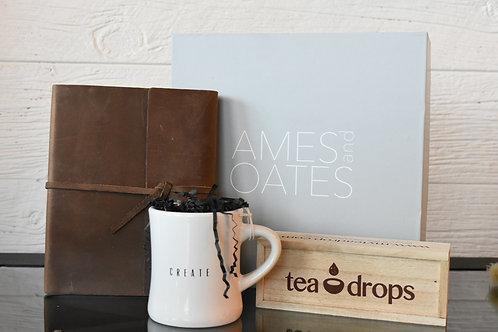 Inspiration Gift Box