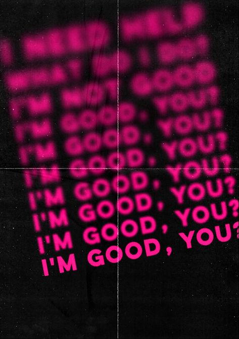 goodyou_.jpg
