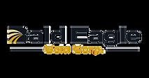 baldeaglegold-removebg-preview.png