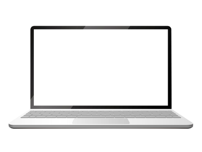 labtop-removebg-preview-2.png