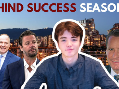 $16 Billion Portfolio, Mines With Huge Potential, Canadian Retail Giant: Behind Success Season 2