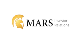 marsinvestorrelations-removebg-preview.png