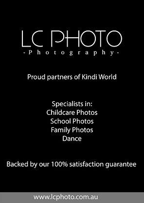 lcphoto partnership copy.jpg