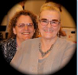 Cindy Cruess personal assistant toRonna Vezane since 1998