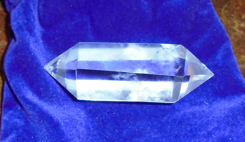 LEMURIAN SOUL FAMILY MEMORY SEED CRYSTALS