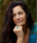 Fabienne Fooij European Quest for Mastery facilatator