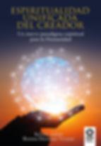 Espiritualidad_WEB.jpg