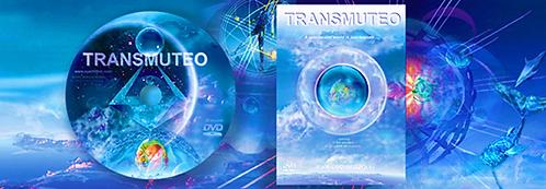 DVD ~ Transmuteo