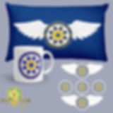 StarQuestMastery_Pillow-Mug-Sticker.jpg