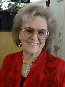 Ronna Herman Vezane