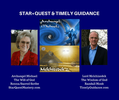 Banner-logo-STAR-QUEST-TIMELY-GUIDANCE-2