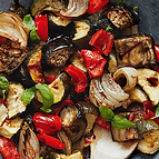 Mediterranean roasted Vegetables.png