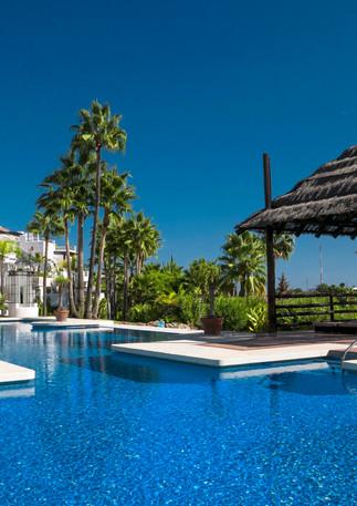 Las Tortugas Pool.jpg