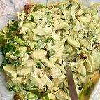 Bombay Chicken Salad.jpeg