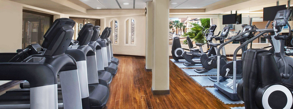 Marriotts Marbella gym 3.jpg