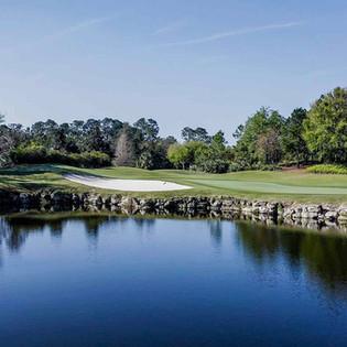 Orange Lake Golf.jpg