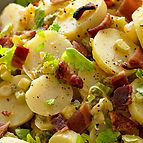 German potato salad.jpg
