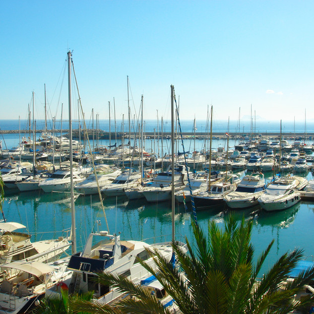 estepona port.jpg