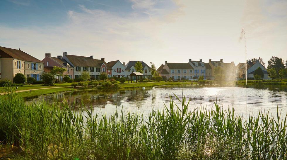 Village_d'ile-de-France_townhouse_4.jpg