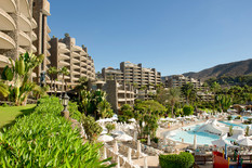 Anfi Beach Club resort