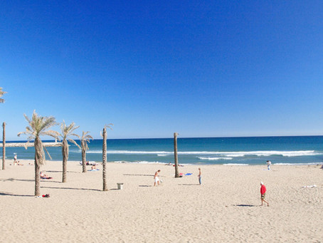 The top 10 things to do in Marbella and Puerto Banus