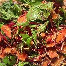 Beetroot & Chard Salad.jpeg