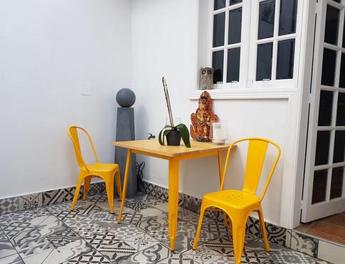 Yellow chair 3.jpg