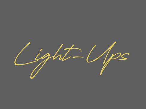Light-Ups.jpg