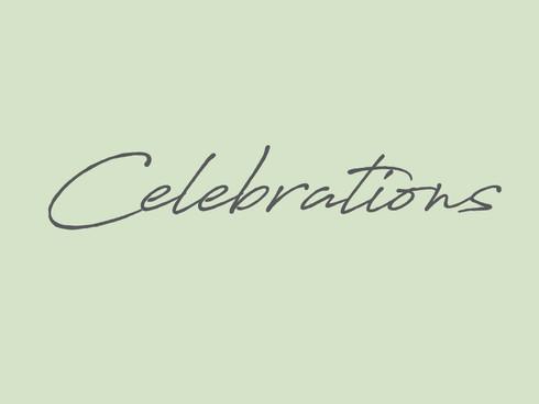 Celebrations.jpg