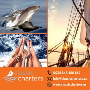 Classic Charters.jpg