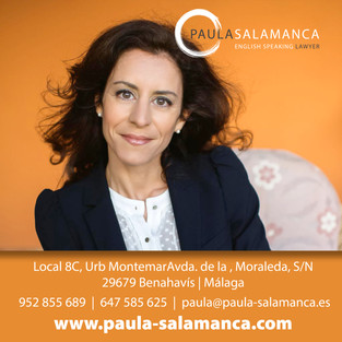 Paula Salamanca.jpg
