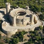 Bellver castle 1.jpg