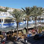 Estepona port restaurants.jpg