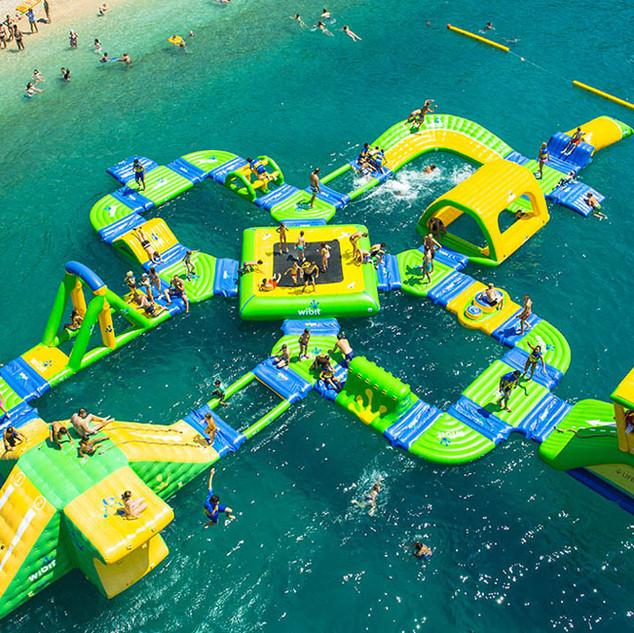 Costa Water Park.jpg