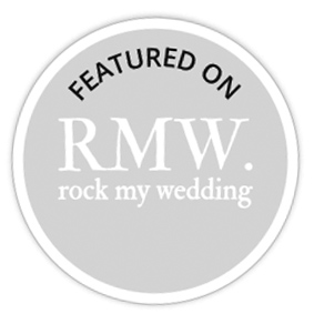 Featured on RMW
