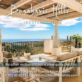 Benahavis Hills Restaurant.jpg