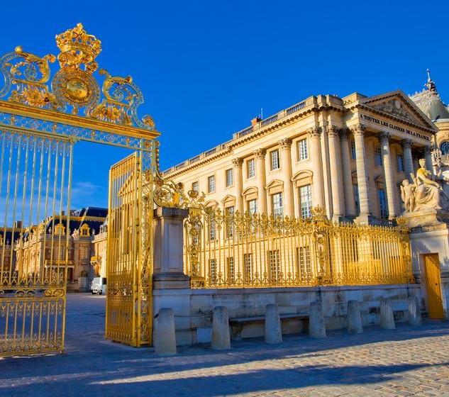 Chateau-de-Versailles.jpg
