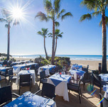 Beach House restaurant.jpg
