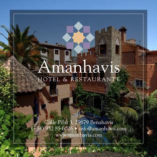 Amanhavis opener.jpg
