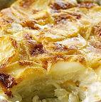 Potato Dauphinois.jpg