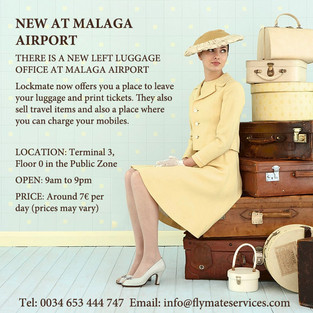 Malaga Left Luggage.jpg