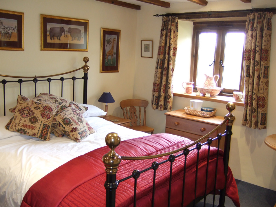 Owls Roost bedroom.jpg