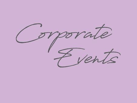 Corporate Events.jpg