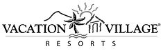 Vacation Village logo.jpg