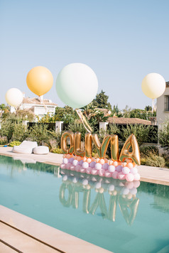olivias-6th-birthday-party-for-friends-6
